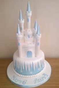 Sponge poole dorset 1083x1600 pictures of disney frozen birthday cake