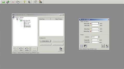 software gratuito software gratuito para mantenimiento predictivo