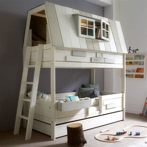 boys bunk bed lovely range of themed children s beds mixing fun play