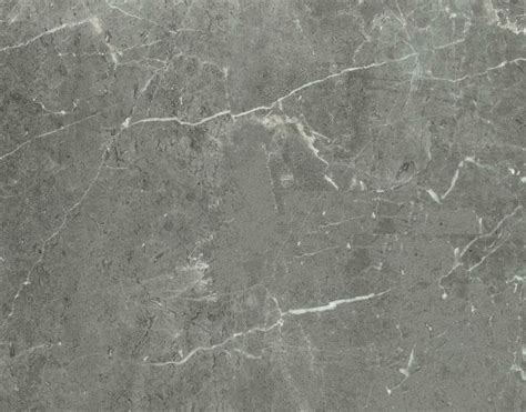 Agatha Diane Top In Grey 4605 B 312 best images about marble on