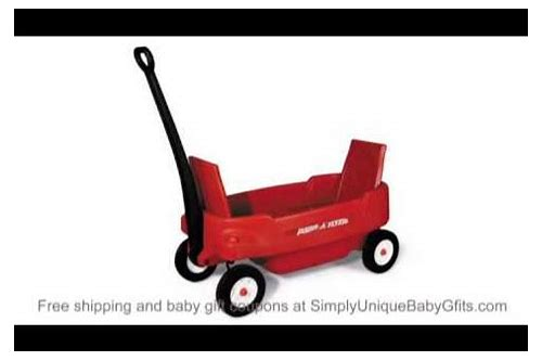 red wagons coupon code