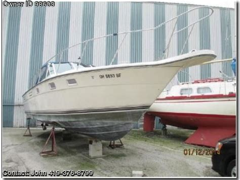 used tiara boats for sale by owner 1987 tiara 3100 open loads of boats