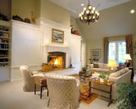 Victorian Gas Chandelier 125 Living Room Design Ideas Focusing On Styles And