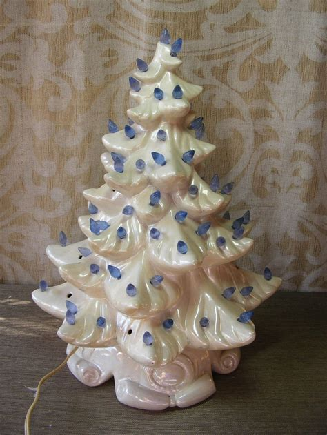 ceramic trees 238 best my beloved ceramic x trees etc images on
