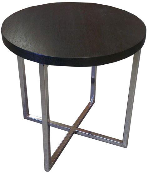 Cross Coffee Table Coffee Table Cross Base
