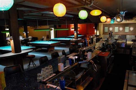 bars dc rocket bar dc clubbing
