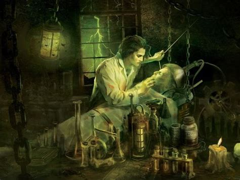 analysis of frankenstein s monster frankenstein analysis and creative writing chapter 5 by