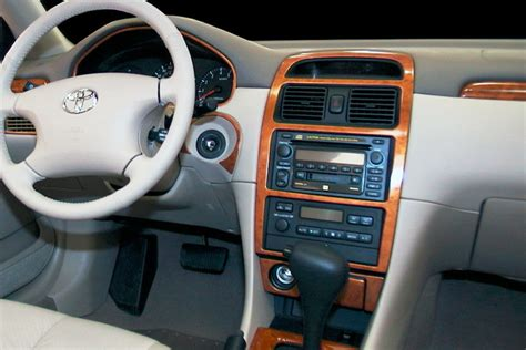 electric and cars manual 2001 toyota solara head up display toyota solara wiring harness toyota free engine image for user manual download