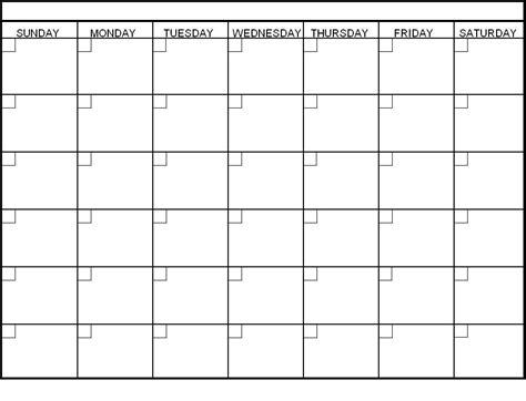 calendar template dr odd