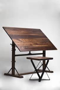 Drafting Tables 1000 Ideas About Drafting Tables On Industrial Drafting Tables Kneeling Chair And