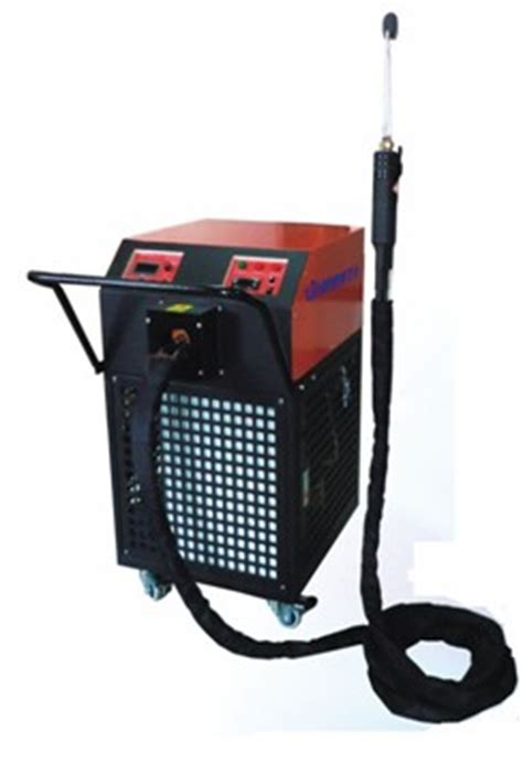 induction heater automotive car induction heater automotive induction heater car induction heater induction heater