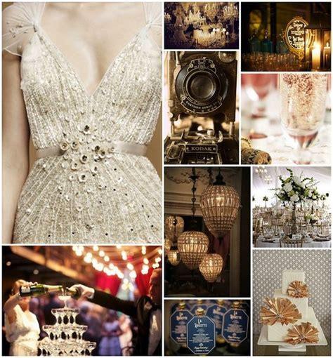 1940 Wedding Theme   Vintage wedding theme ideas 1940u0026