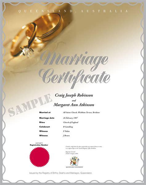 Marriage license nsw australia telephone