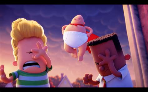 theme song captain underpants ogirinal theme song