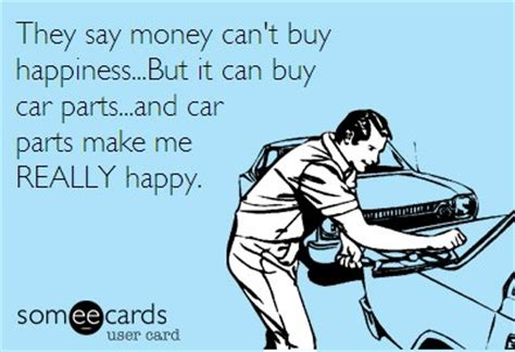 Car Parts Meme - meme mania our 11 favorite automotive memes onallcylinders