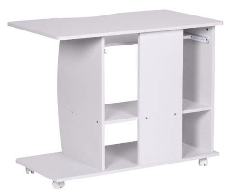 Schreibtische Kleine Räume m 246 bel kleine rollen f 252 r m 246 bel kleine rollen f 252 r kleine