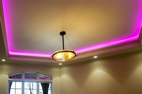 How To Led Light Strips Rgbw Led Lights 12v Led Light W White And Multicolor Leds 265 Lumens Ft Top