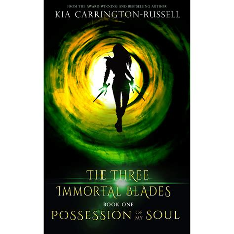 the possessions a novel books book giveaway for possession of my soul the three