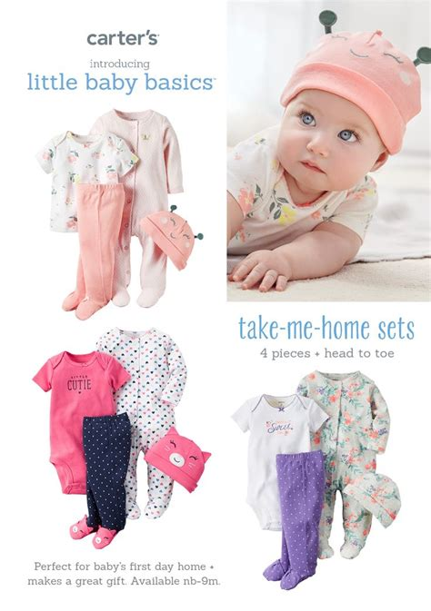 17 best images about s baby basics on