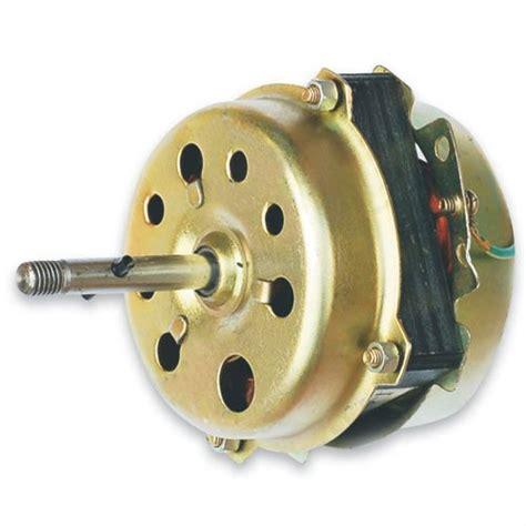 universal electric co fan motor 18 quot 20 quot industrial universal electric fan motor 220v fan