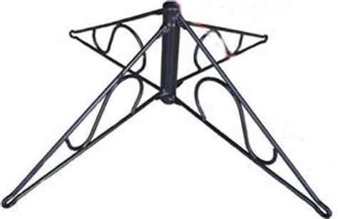 awesome picture of artificial christmas tree stand