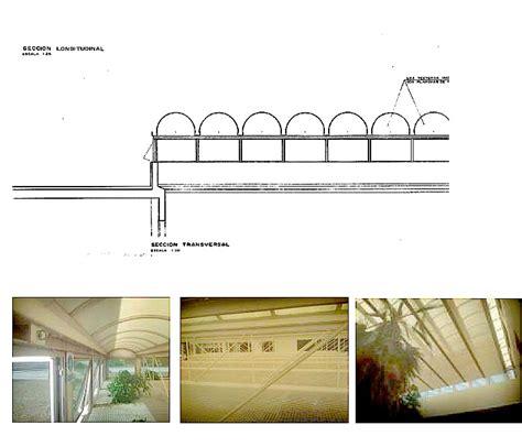 Sede Ing Direct by Reforma Atrio En Sede De Ing Direct Parte1 Ingenier 237 A
