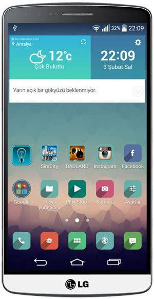 beautiful collection of lg g3 home launcher themes