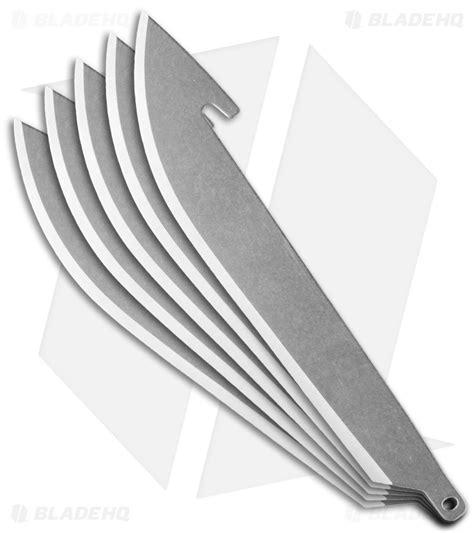 razor lite outdoor edge razor blaze lite replaceable razor blade