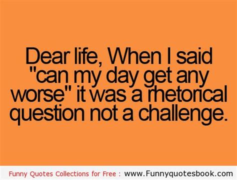 Quotes About Challenges In School