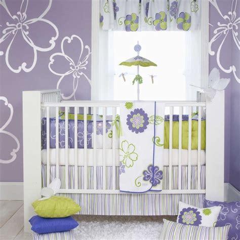 crib bedding collection sweet potato lulu crib bedding collection free shipping