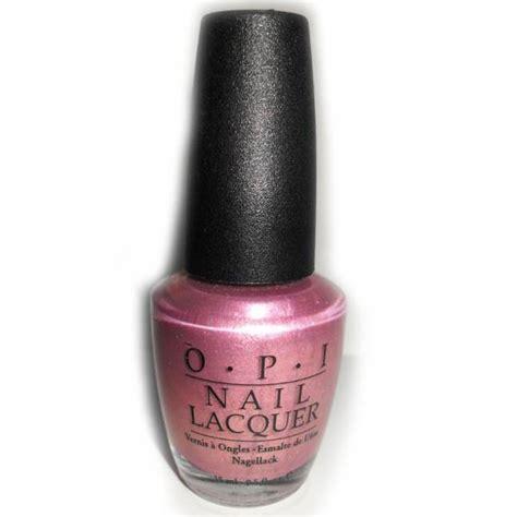 Opi Nails by New Opi Nail Nails Design Arts