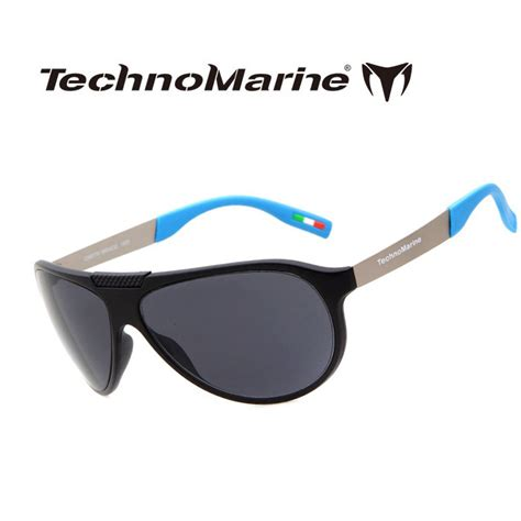 2015 technomarine sunglasses fashion sport glasses