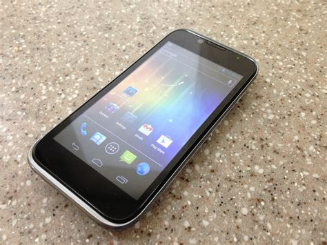 Hp Zte Grand X Lte T82 review zte grand x lte t82 dr on the go tech review