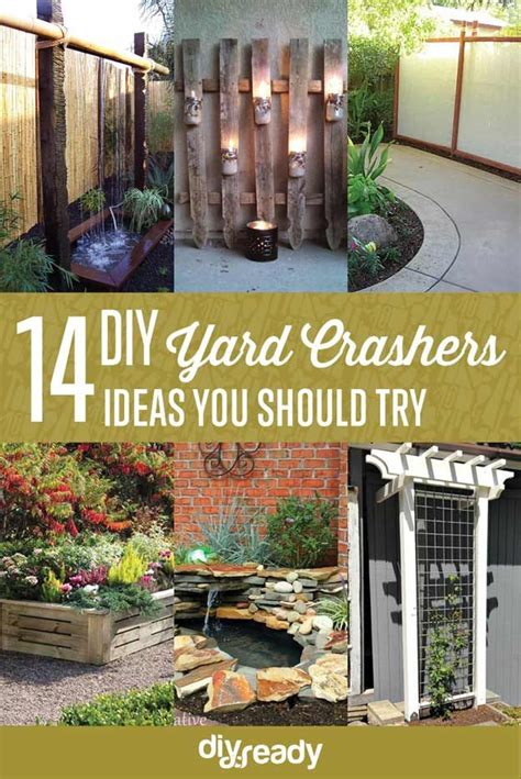 Backyard Giveaway by Ideas Hgtv Backyard Giveaway Who Pays For House Crashers Yard Gogo Papa