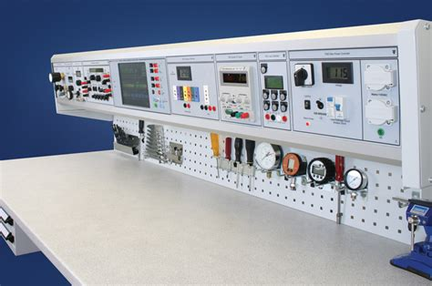 calibration test bench calibration benches time electronics usa
