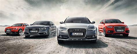 Lease A Audi by Audi Cars Leasing M25 Audi Lease Audi Lease