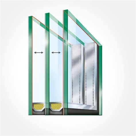 coefficient k vitrage double vitre double vitrage vitrages ultra performants pour