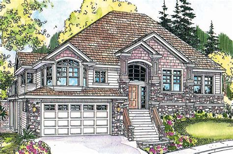 european house plans european home plans european style