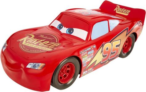 cars 3 exclusive new toy vehicles put radiator springs