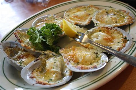 oyster house gulf shores alabama 117 best al delicious dishes from local al restaurants images on pinterest