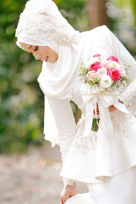 Muslim M W 468 best w muslim images on muslim couples