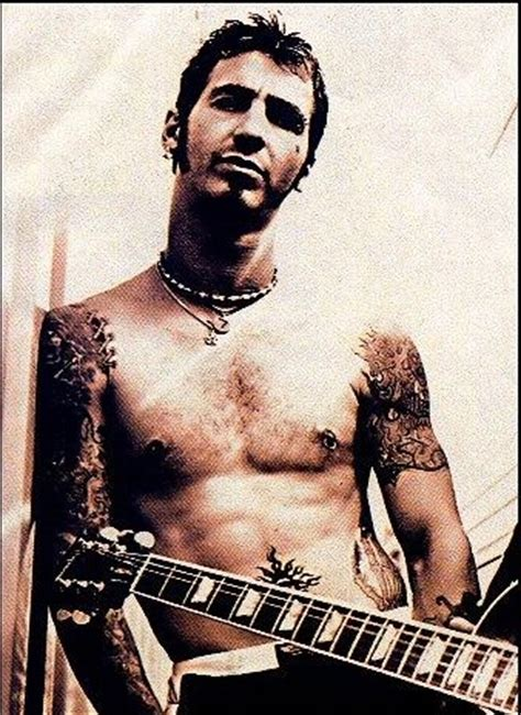 sully erna godsmack beautiful people pinterest