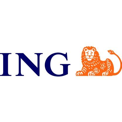 bank ing belgium ing on the forbes top regarded companies list
