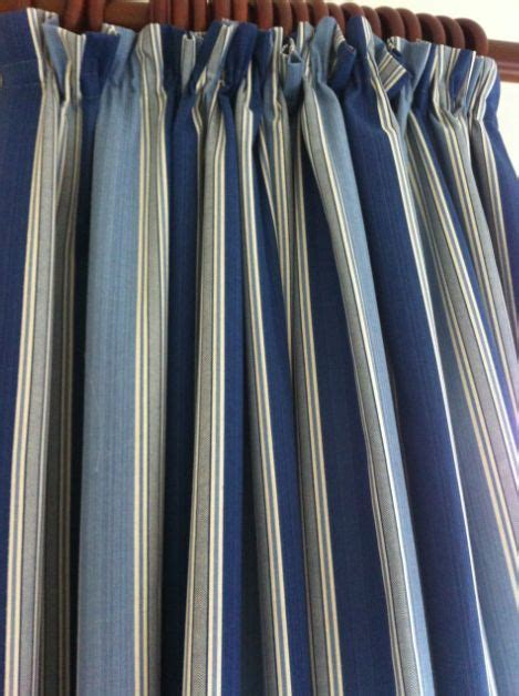 kelly green curtains 1000 images about brodrick on pinterest window