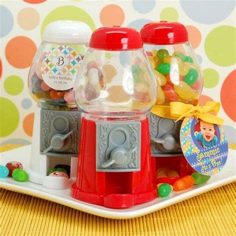 Favors Sweet Machine 17 best images about land on bars land and