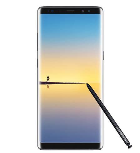 latest samsung smartphone | samsung levant