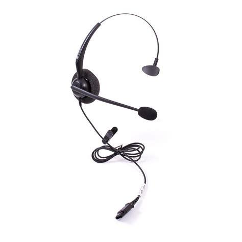 Headset Clarion cisco spa303 spa501g spa502g spa504g spa508g spa509g office phone headset new ebay
