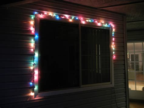 Battery Operated Christmas Window Lights Fia Uimp Com Window Lights