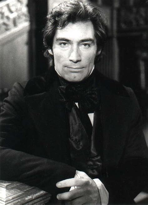 timothy dalton rochester the nifty things jane eyre a film comparison