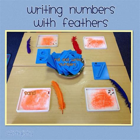 new year lesson eyfs 25 best ideas about finger on funky